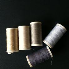 Neutral Threads